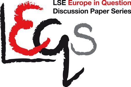 Essay on politics in educational institution